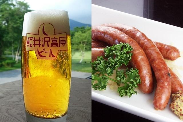 軽井沢高原ビールでお馴染みのヤッホーブルーイングから新発売された