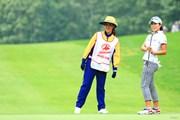 2017年 北海道meijiカップ 2日目 山田成美