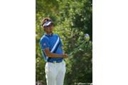 2009年 マイナビABCチャンピオンシップゴルフトーナメント 3日目 星野英正