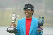 2009年 マイナビABCチャンピオンシップゴルフトーナメント 最終日 鈴木亨
