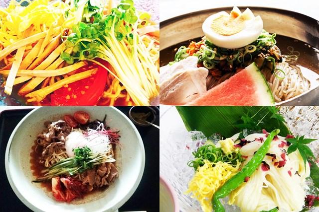 まだギリ間に合う!関西の絶品「冷麺」 編集部が選んだBEST4 (画像1枚目)