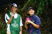 2017年 ゴルフ5レディス プロゴルフトーナメント 初日 倉田珠里亜