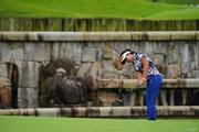 2017年 ゴルフ5レディス プロゴルフトーナメント 2日目 ささきしょうこ