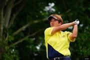 2017年 ゴルフ5レディス プロゴルフトーナメント 最終日 表純子