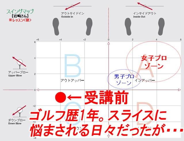 岩崎さんゾーン1-1