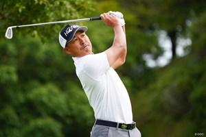 谷口拓也 プロフィール GDO ゴルフダイジェスト・オンライン