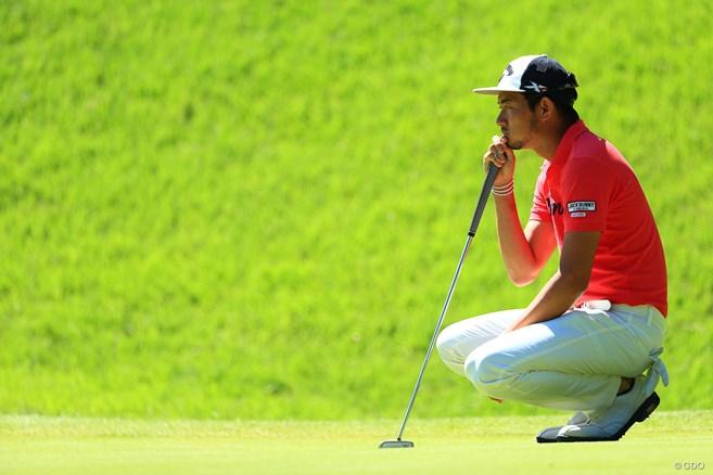 石川遼の弟・航は57位でローアマ獲得 中里光之介が下部ツアー3勝目