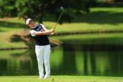 2017年 スタンレーレディスゴルフトーナメント 最終日 種子田香夏