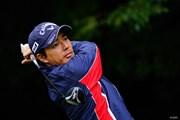 2017年 ブリヂストンオープンゴルフトーナメント 2日目 石川遼
