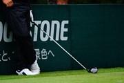2017年 ブリヂストンオープンゴルフトーナメント 2日目 チャプチャイ・ニラト