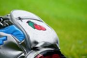 2017年 ブリヂストンオープンゴルフトーナメント 3日目 浅地洋佑