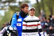 2017年 大王製紙エリエールレディスオープン 最終日 鈴木愛