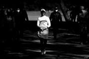 2017年 LPGAツアー選手権リコーカップ 2日目 堀琴音
