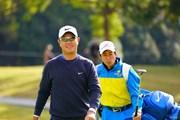 2017年 カシオワールドオープンゴルフトーナメント 3日目 薗田峻輔