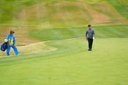 2017年 カシオワールドオープンゴルフトーナメント 最終日 時松隆光