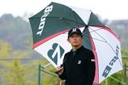 2017年 カシオワールドオープンゴルフトーナメント 最終日 近藤共弘
