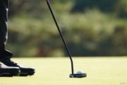 2017年 ゴルフ日本シリーズJTカップ 最終日 久保谷健一