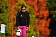 2017年 ゴルフ日本シリーズJTカップ 最終日 プラヤド・マークセン