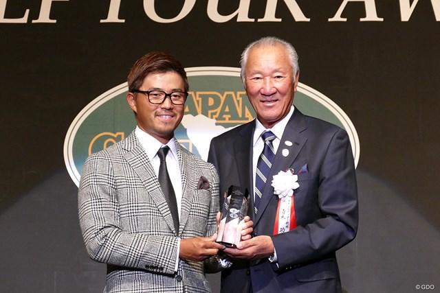 2017年 ゴルフ日本シリーズJTカップ 事前 小平智 熱望するマスターズの切符は目前。小平はオーガスタ行きを決められるか