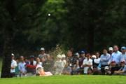 2018年 ダイキンオーキッドレディスゴルフトーナメント 最終日 畑岡奈紗