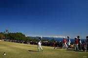 2018年 ヨコハマタイヤゴルフトーナメント PRGRレディスカップ 最終日 申ジエ