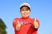 2018年 ヨコハマタイヤゴルフトーナメント PRGRレディスカップ 最終日 アン・ソンジュ