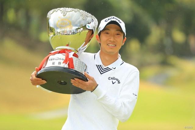 重永亜斗夢が逃げ切りで初優勝。震災から2年の故郷・熊本に朗報を届けた