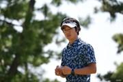 2018年 パナソニックオープンゴルフチャンピオンシップ 3日目 石川遼