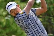 2018年 パナソニックオープンゴルフチャンピオンシップ 最終日 今平周吾