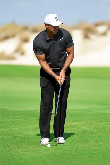 (J.D. Cuban/米国ゴルフダイジェスト誌)