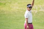 2018年 ボルボ中国オープン 3日目 池田勇太