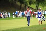 2018年 日本プロゴルフ選手権大会 最終日 石川遼