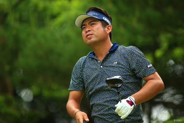 3位に浮上した池田勇太。エース1Wの模索が続いている