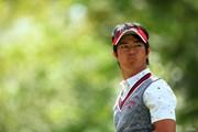 2018年 関西オープンゴルフ選手権競技 最終日 石川遼