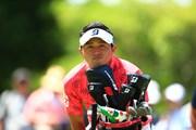 2018年 日本ツアー選手権 森ビル杯 Shishido Hills 最終日 片岡大育