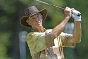 ヒューバート・グリーンが71歳で死去 2007年に世界殿堂入り