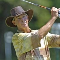 71歳で亡くなったヒューバート・グリーン(Al Messerschmidt/Getty Images) ヒューバート・グリーンが71歳で死去 2007年に世界殿堂入り