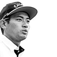 若者の肖像その3 2018年 ダンロップ・スリクソン福島オープン 初日 中里光之介