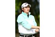 2006年 近未來通信クイーンズオープン女子ゴルフトーナメント 最終日 飯島茜