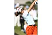 2006年 サロンパスワールドレディスゴルフトーナメント 初日 上田桃子