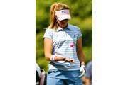 2006年 サロンパスワールドレディスゴルフトーナメント 3日目 ポーラ・クリーマー