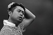2018年 ダンロップ・スリクソン福島オープン 3日目 池田勇太