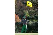 2009年 ゴルフ日本シリーズJTカップ 2日目 石川遼