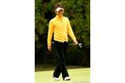 2009年 日本ゴルフシリーズJTカップ3日目 近藤共弘