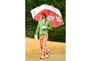 2009年 ゴルフ日本シリーズJTカップ3日目 石川遼