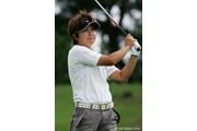 2006年 フィランソロピー・LPGAプレーヤーズ・チャンピオンシップ 初日 新坂上ゆう子