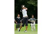 2006年 フィランソロピー・LPGAプレーヤーズ・チャンピオンシップ 3日目 全美貞