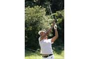 2006年 ヨネックスレディスゴルフトーナメント 初日 若林舞衣子