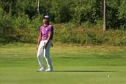 塚田好宣/24時間ゴルフ