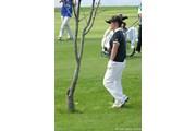 2006年 ゴルフ5レディスプロゴルフトーナメント 最終日 不動裕理